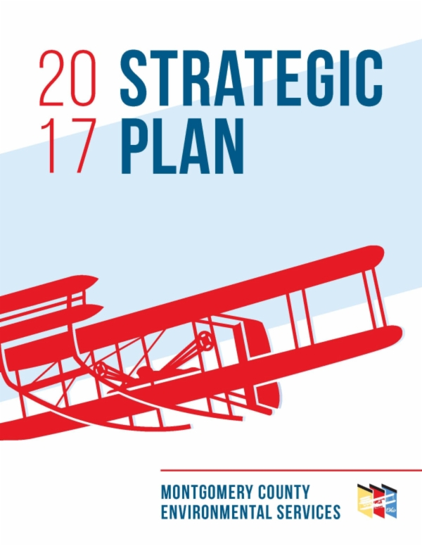 MCES StrategicPlan v    Page